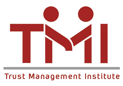 Trust Management Institut