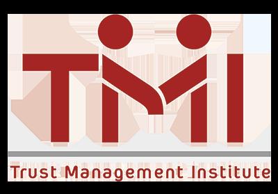 Trust Management Institut